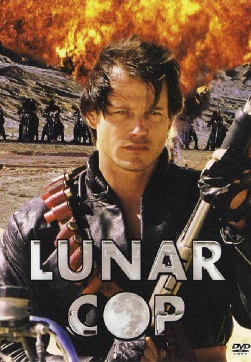 LUNAR COP (1995) dans Cinéma bis 18021806114715263615564436
