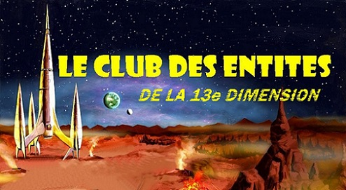 LE CE13D POSSÈDE SA PAGE FACEBOOK ! dans Club des entités 18021809120415263615564493