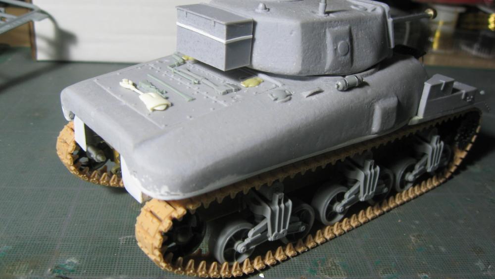 Ram Tank Mk I 18021902413223329215566760