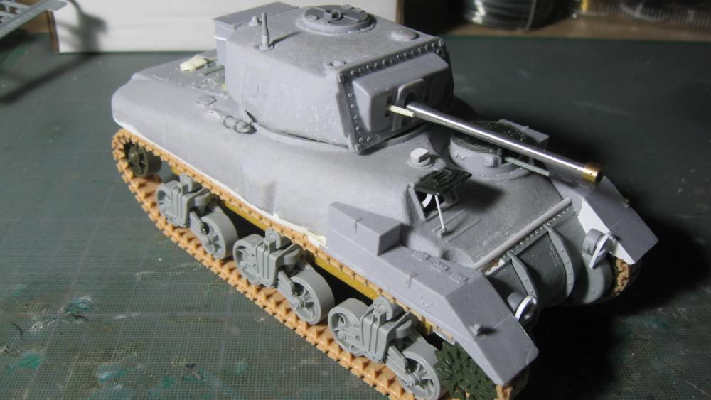 Ram Tank Mk I 18021902413923329215566761