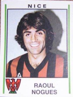 Raoul_Nogues