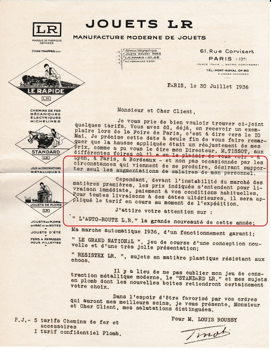 032 encadrée(Copier) (2)