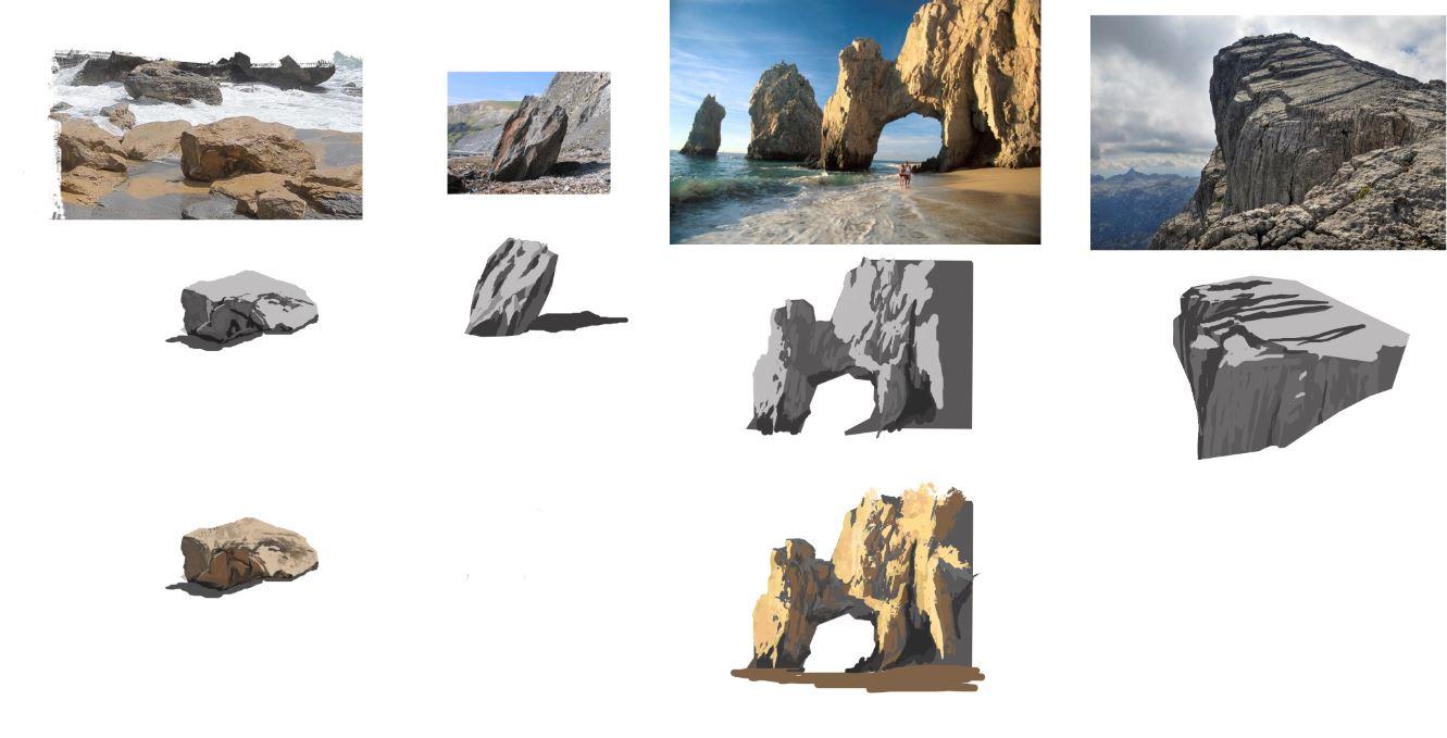 Trapaski, WIPs divers - Page 2 18021911481410881115569016