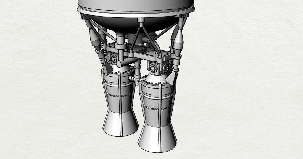Des lanceurs spatiaux français pour s'envoyer en l'air au 144e 18022206143223134915573942