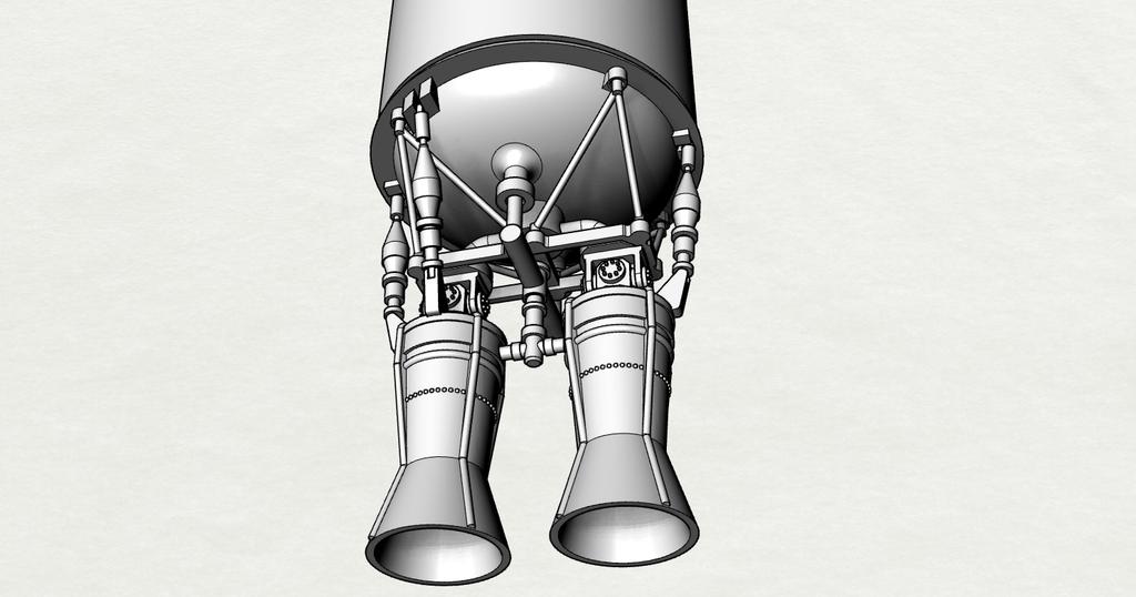 Des lanceurs spatiaux français pour s'envoyer en l'air au 144e 18022206144623134915573945