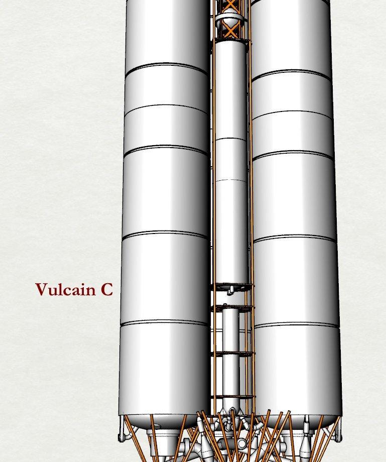 Des lanceurs spatiaux français pour s'envoyer en l'air au 144e 18030309000123134915591589