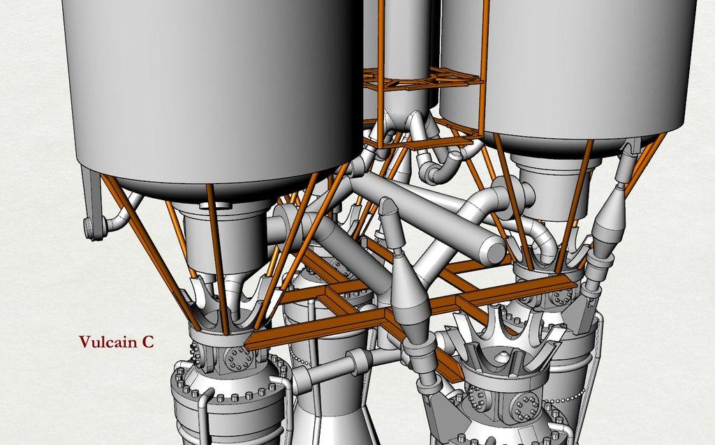 Des lanceurs spatiaux français pour s'envoyer en l'air au 144e 18030309000323134915591590