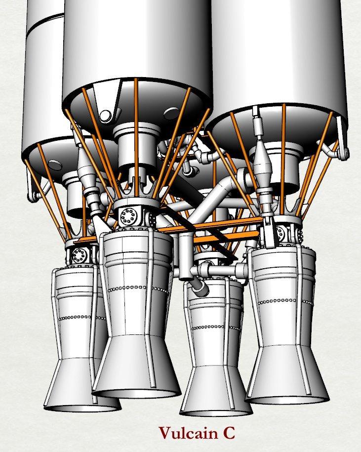 Des lanceurs spatiaux français pour s'envoyer en l'air au 144e 18030309000623134915591592
