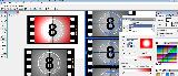 petit soucis de qualité au niveau du PixScan - Page 2 Mini_18030304500420215615592420