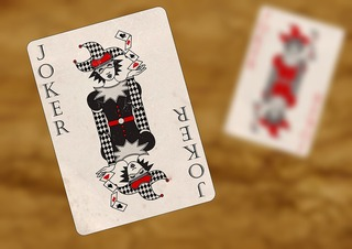 playing-cards-1068147_960_720