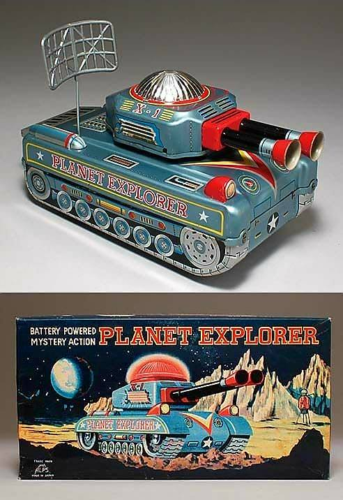 SPACETOYS - Planet Explorer dans Spacetoys 18030409163015263615593415