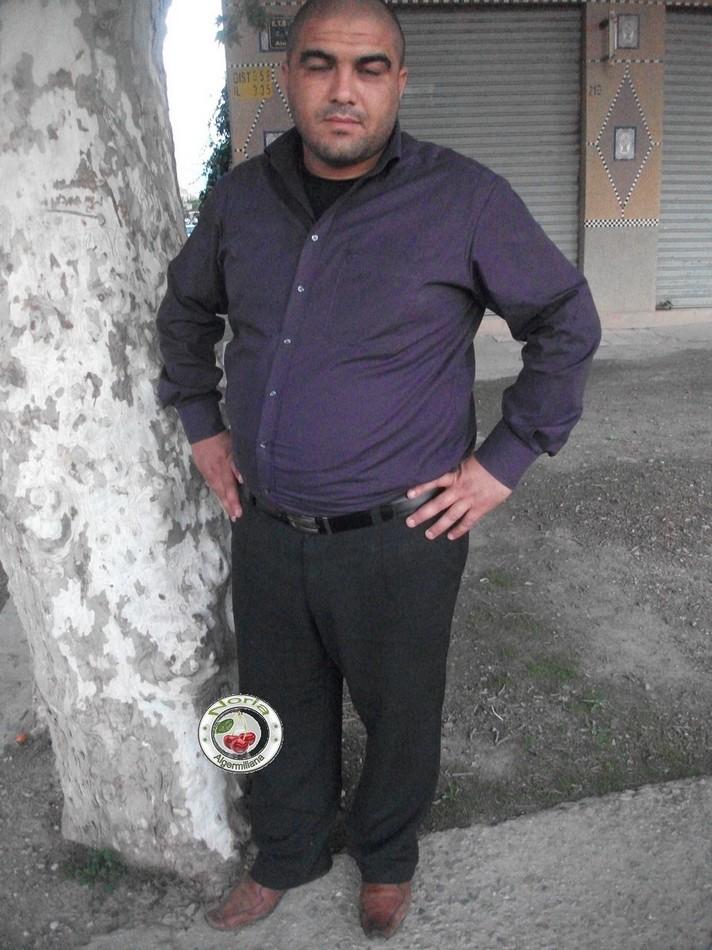 salim-el-akoul