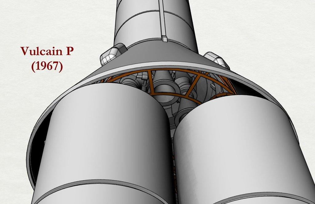 Des lanceurs spatiaux français pour s'envoyer en l'air au 144e 18030410492523134915593662
