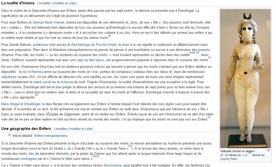 (D) Contradictions De La Bible/Religion Secrets de bases 18030412270820653515594166