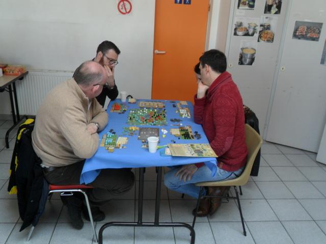 WE jeux 2/3/4 mars - Page 2 18030503300714150315596515