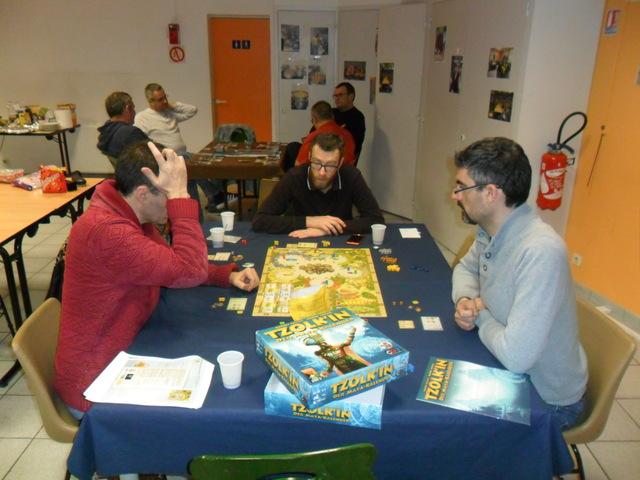WE jeux 2/3/4 mars - Page 2 18030503323114150315596546