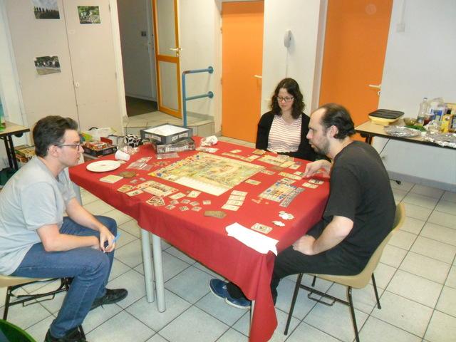 WE jeux 2/3/4 mars - Page 2 18030503333014150315596563