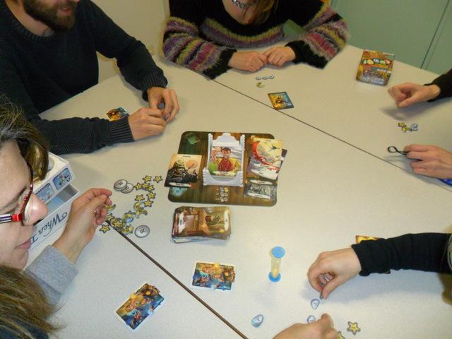 WE jeux 2/3/4 mars - Page 2 18030503344414150315596579