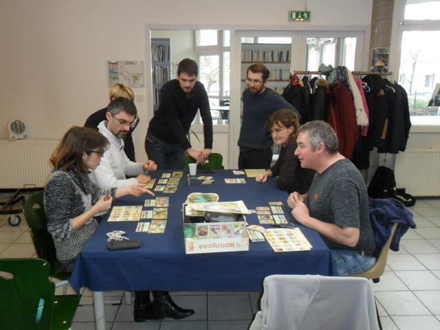 WE jeux 2/3/4 mars - Page 2 18030503345914150315596583