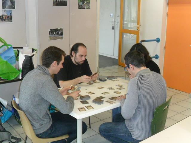 WE jeux 2/3/4 mars - Page 2 18030503355814150315596600