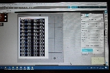 petit soucis de qualité au niveau du PixScan - Page 2 Mini_18030508003020215615597246