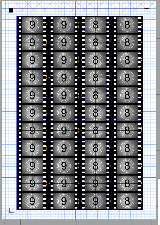 petit soucis de qualité au niveau du PixScan - Page 2 Mini_18030611022820215615599304