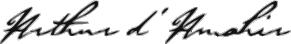 Annonces du Conseil Ducal - Page 20 18030712391323827815599785