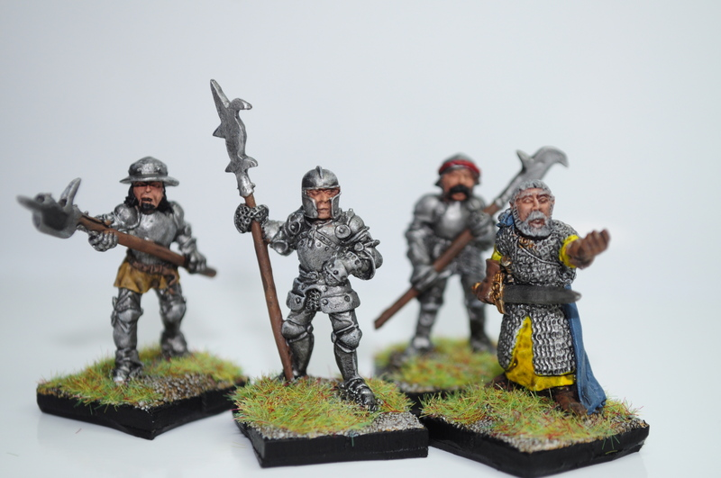Midlam Miniatures - Page 2 18030806055123644315602640