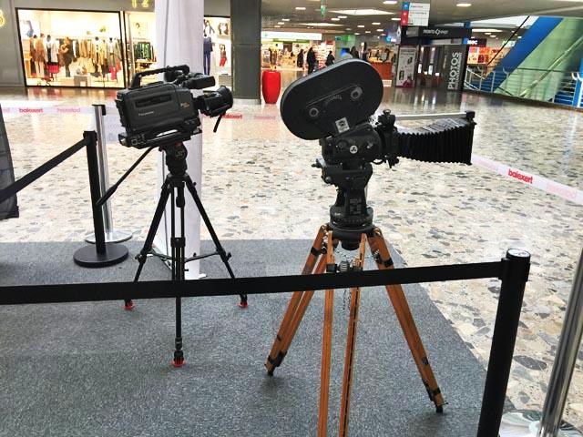 2018 : Découverte métiers cinéma-journalisme 1803101204011858215605378