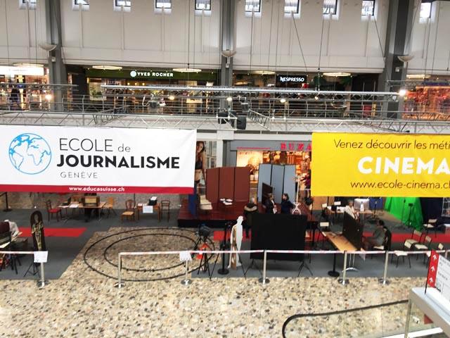 2018 : Découverte métiers cinéma-journalisme 1803101204021858215605381