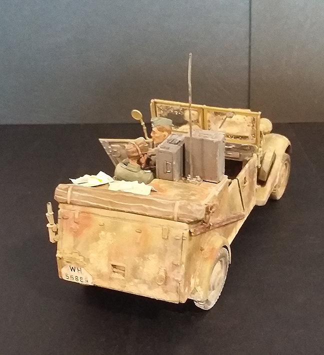 SD.Kfz.2 Type 170VK 18031211480421807615609449