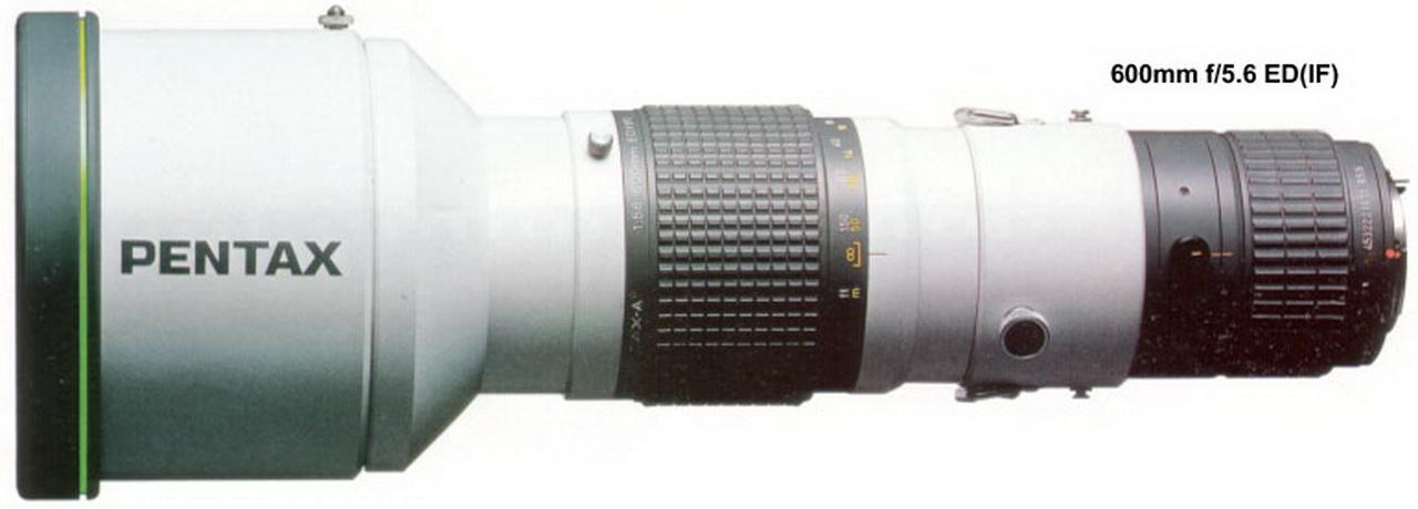 Un étrange A★ 600 mm f/5,6 - Page 2 18031705114423015715618171