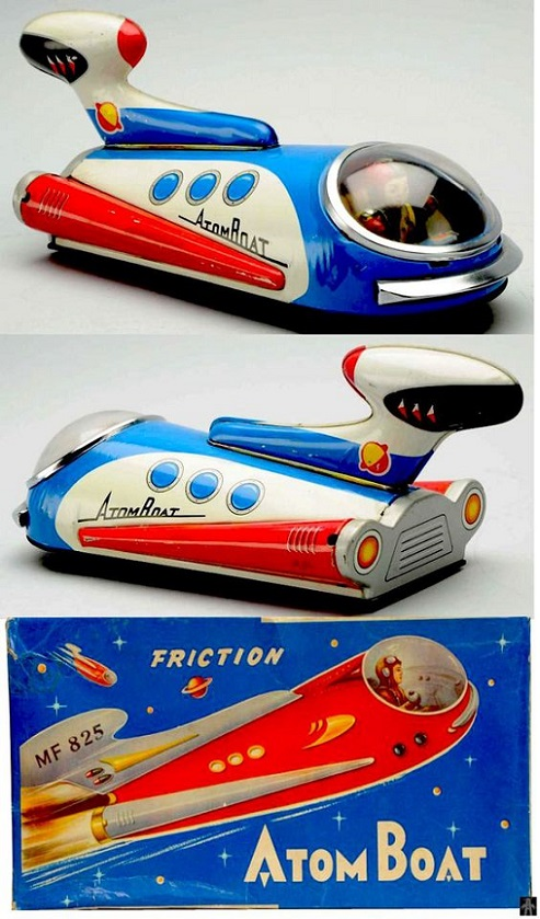 SPACETOYS - AtomBoat dans Spacetoys 18031708243315263615616938