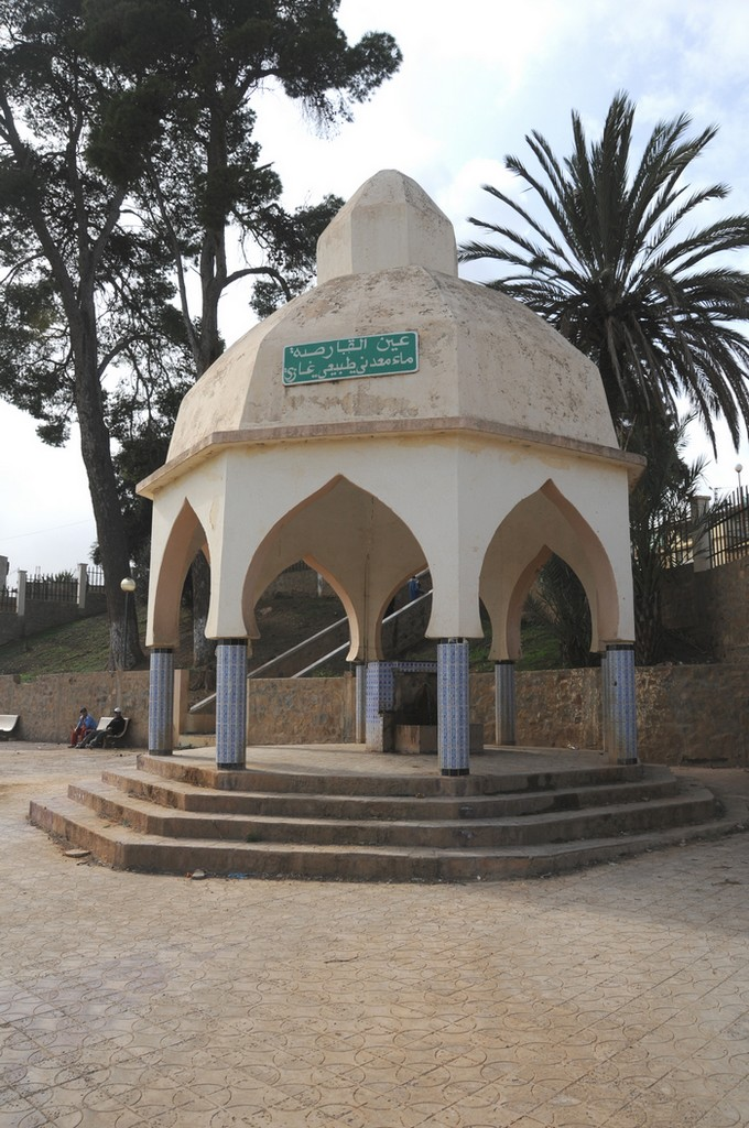 hammam-righa-ain-el-karsa-2