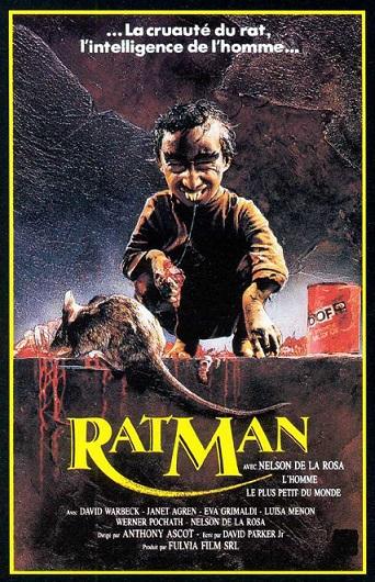 RATMAN (1988) dans CINÉMA 18032105374515263615623767