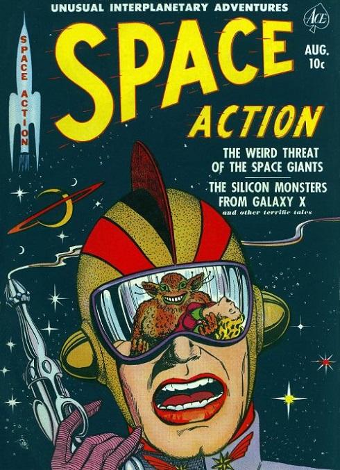 COUV - Space Action dans Couv 18032111401515263615624048