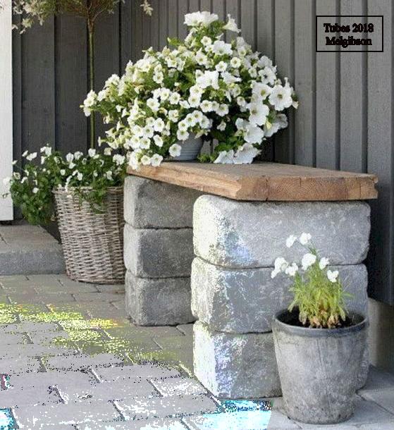 Accessoires de floraux 1803230632502728615628577