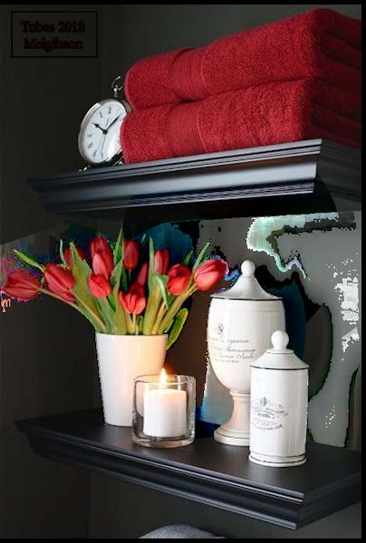 Accessoires de floraux 1803230632502728615628578