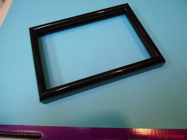 supports pour maquette  cadre photo 1803230840585625615627305