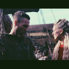 Album Vikings