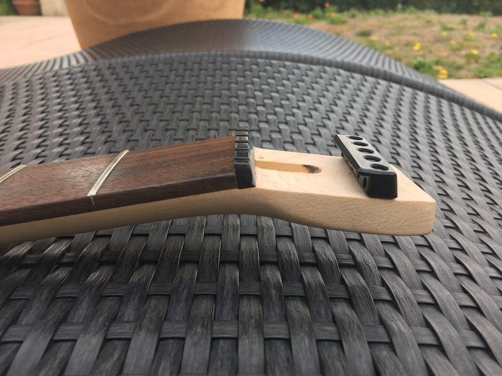 PROJET LUTHERIE - 2-tete + tuner2