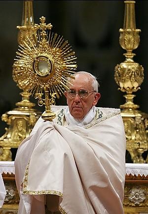 (D) Contradictions De La Bible/Religion Secrets de bases 18032704360120653515634867