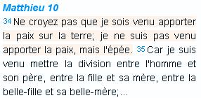 (D) Contradictions De La Bible/Religion Secrets de bases 18032704422420653515634884