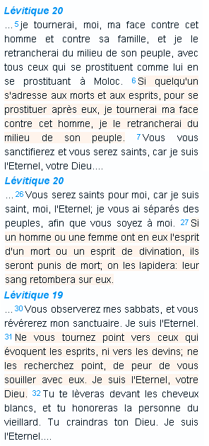 (D) Contradictions De La Bible/Religion Secrets de bases 18032707350420653515635292