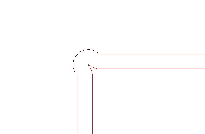 Gestin angle droit fraisage intérieur 180328083723976015637202