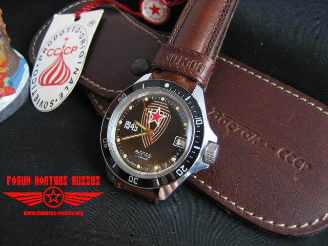 Komandirskie K65 une série bien inspirée... du passé 18032808503512775415637216