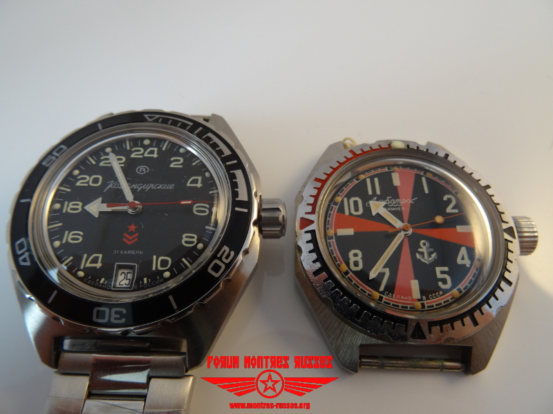 Komandirskie K65 une série bien inspirée... du passé 18032809253512775415637239