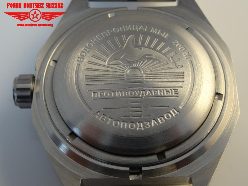 Komandirskie K65 une série bien inspirée... du passé 18032809254312775415637241