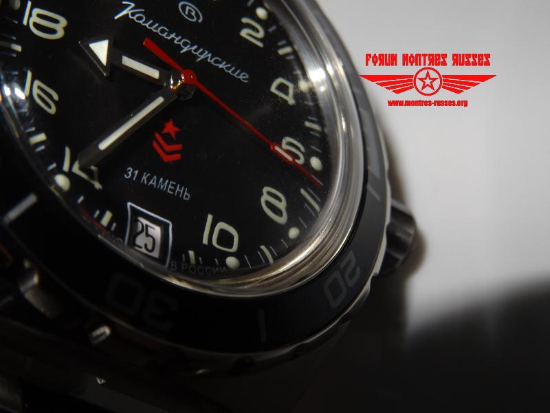 Komandirskie K65 une série bien inspirée... du passé 18033007264312775415639942