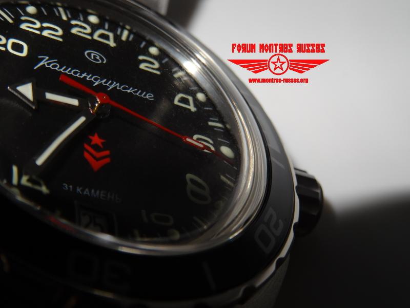 Komandirskie K65 une série bien inspirée... du passé 18033007264612775415639943